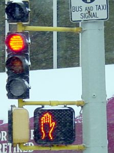 91795_led_traffic_light.jpg