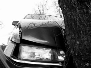 921217_crashed_car