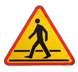 949267_pedestrian_crossing_sign