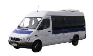 972240_minibus.jpg
