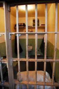 alcatraz-777968-m.jpg