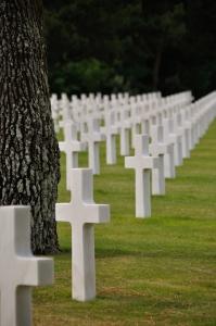 american-cemetery-normandy-1434187-5-m.jpg