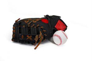 baseball-and-glove-over-white-1155891-m.jpg