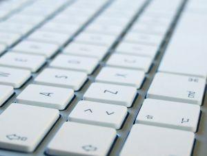 computer-keyboard-1069108-m