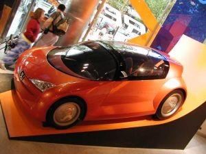 concept-car-198858-m