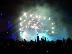 concert-1394697-m