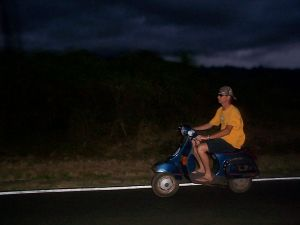 dude-on-a-scooter-345733-m.jpg