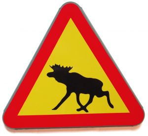 elk-warning-666471-m.jpg