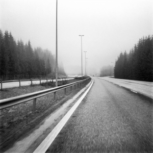 highway-1421812-m