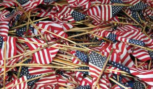 memorial-day-flags-1013698-m.jpg
