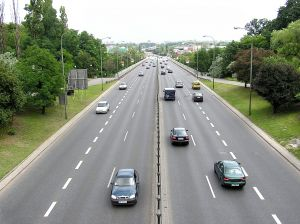 motorway-1198014-m.jpg