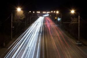 nighttrafic.jpg