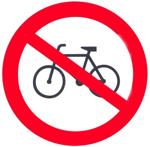 no-bicycles-1161065-m.jpg