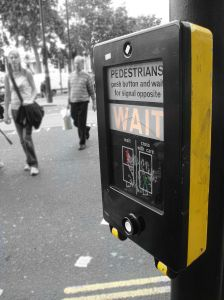 pedestrian-crossing-box-1193996-m.jpg