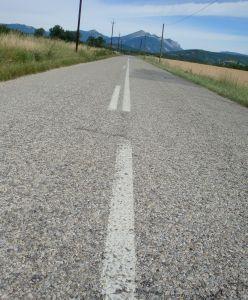 road-1214570-m.jpg