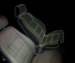 seat-424212-m.jpg