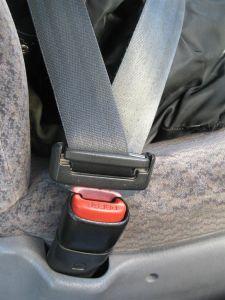 seatbelt-602535-m.jpg
