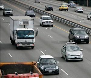 self-driving-google-car-2