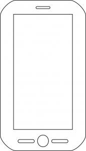 smartphone-icon-1340911-m.jpg