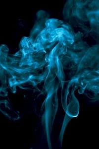 smoke-1414954-m.jpg