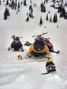 snowmobile-583221-m.jpg