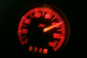 speedometer-42095-m.jpg