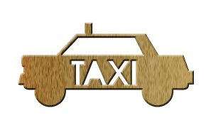 taxi-pictogram-6-1104140-m.jpg