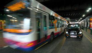 transportation-664263-m.jpg