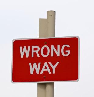 wrong-way.jpg