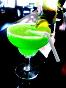 drinks-1326738