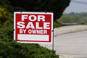 for-sale-sign-1445308-300x200