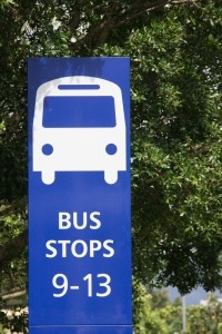 bus-stop-1444019-m
