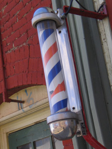 barber-pole-1227109