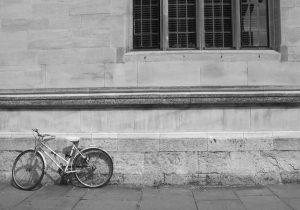 push-bike-1198398