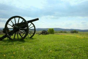 cannon-at-antietam-2-1179089-300x200