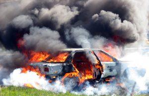 car-fire-1346381