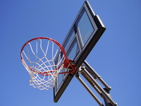 basketball-hoop-1425015