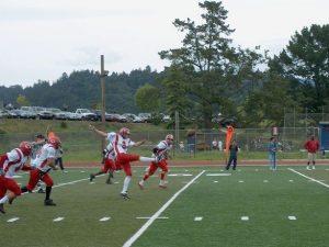 football-kick-1534163